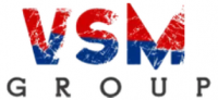 VSM Group Logo