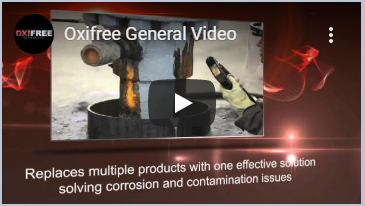 Oxifree Introduction Video